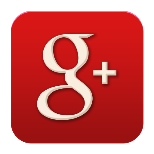iMoviesBox Google Plus Profile