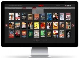 iMoviesBox - White Label VOD Platform