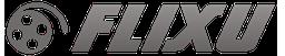 FlixU Logo